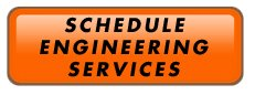 Schedule Engineering Services