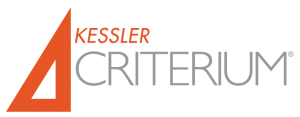 Criterium-Keller Engineers Logo
